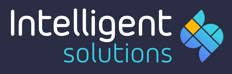 Intelligent Solutions
